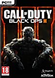 Call of Duty Black Ops 3 - PC - French - Standard Edition