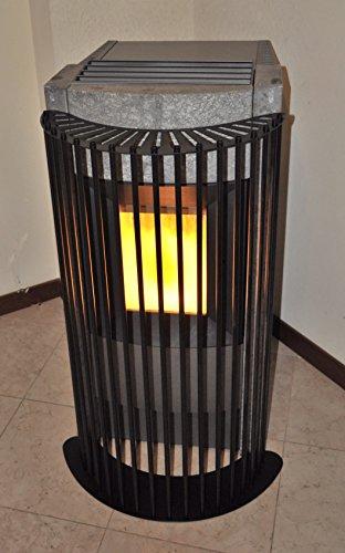 Protectionik: Protección para estufas para evitar el riesgo de quemaduras en tus niños y en tus animales domésticos.: Amazon.es: Bricolaje y herramientas