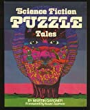 Science Fiction Puzzle Tales, Outlet Book Company Staff and Random House Value Publishing Staff, 0517543818