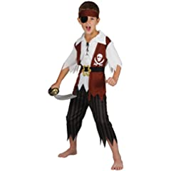 3a474b4ae Amazon.co.uk: Costumes - Fancy Dress: Toys & Games: Adults, Children ...