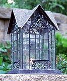 Devonshire Lantern