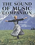 The Sound of Music Companion, , 1862057508