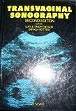 Transvaginal Sonography, Ilan E. Timor-Tritsch, Shraga Rottem, 0444015779