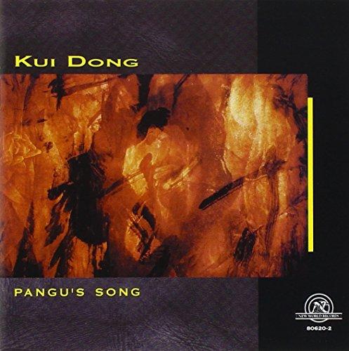 Pangu's Song