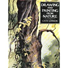 Drawing and Painting from Nature
