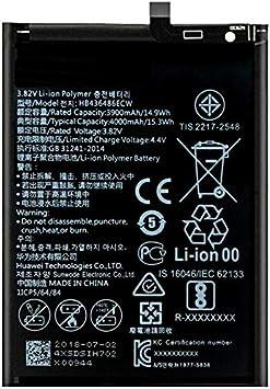 Ersatz-Toolkit f/ür A1547 12 Monate Garantie A1566 A1567 Asesino Akku kompatibel mit Apple iPad Air 2//iPad 6 7340mAh Batterie mit Kleber
