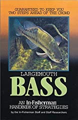 In-Fisherman experts blend science with a lifetime of fishing experience to capture where bass fishing has been and where it's headed. A case study of America's favorite sportfish after two decades of unprecedented growth in bass fishing.  Th...