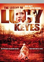 The Legend of Lucy Keyes
