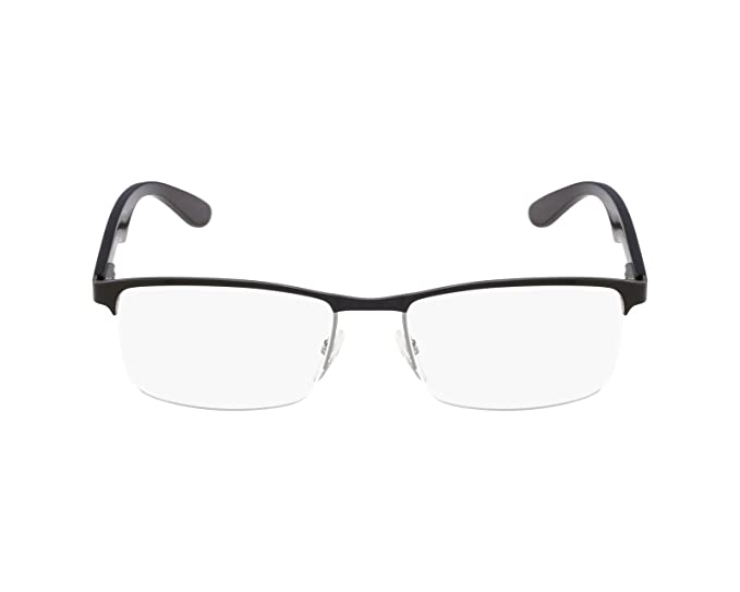 77905c5732e9 Image Unavailable. Image not available for. Colour  Carrera eyeglasses CA  6623 7A1 Metal Shiny Black ...