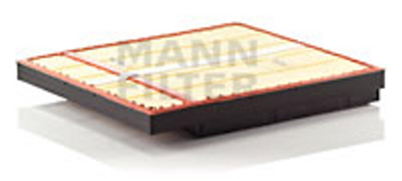 Mann Filter C 64 1500//1 Air Filter