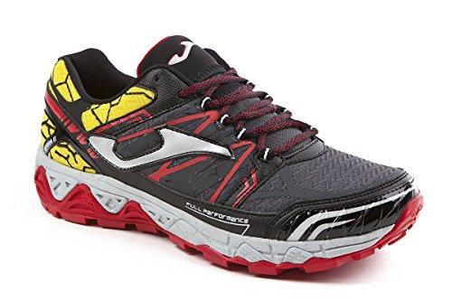 Sneaker Joma Sierra II 712grau