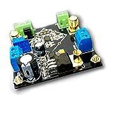 1 pc Instrumentation Amplifier AD620 Voltage