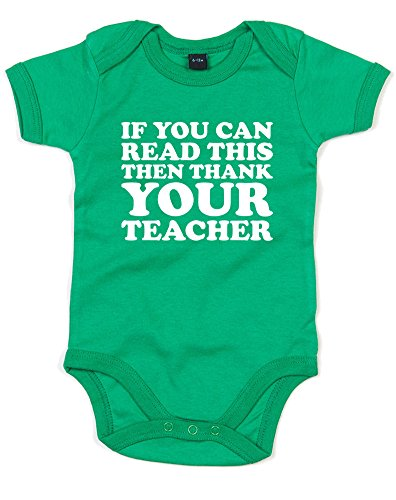 thank-your-teacher-printed-baby-grow-kelly-green-white-3-6-months