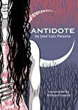 img - for Antidote book / textbook / text book