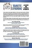 Tourette Syndrome: 10 Secrets to a Happier