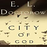 City of God: A Novel | E. L. Doctorow