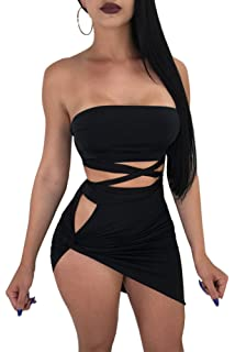 Active Summer Sexy Women Jumpsuits & Rompers Sleeveless Spaghetti Strap Backless Lace-up Club Party Jumpsuit Female Overalls Jumpsuits