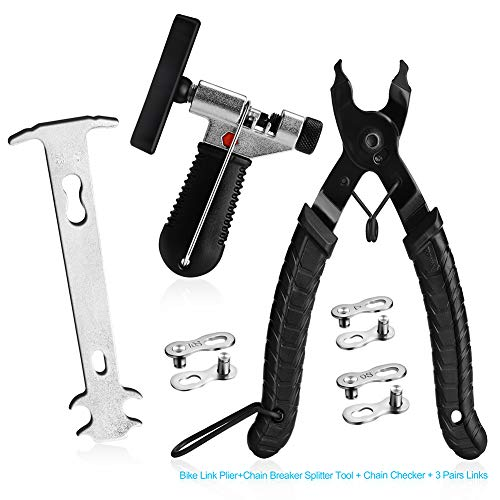 Best Bike Tools & Maintenance
