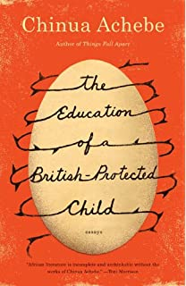 com hopes and impediments selected essays  the education of a british protected child essays