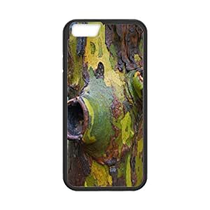 """Browning camo tree pattern Hard Plastic phone Case Cove For Apple Iphone6/Plus5.5"""" screen Cases XXM9108556"""