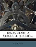 Jonas Clare, Lizzie Bates, 1271509571