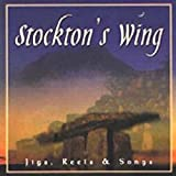 Jigs Reels and Songs / Stocktons Wing TACD 2004
