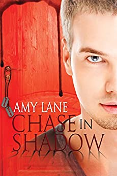 Chase in Shadow (Johnnies Book 1) by [Lane, Amy]