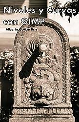 Niveles y Curvas con GIMP