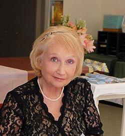 Deborah Brooks Langford