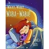 The Wacky Wooly Waba-Waba