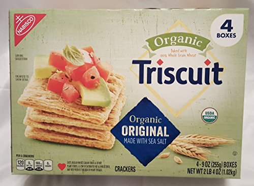 organic-triscuit-crackers-4-9oz-boxes