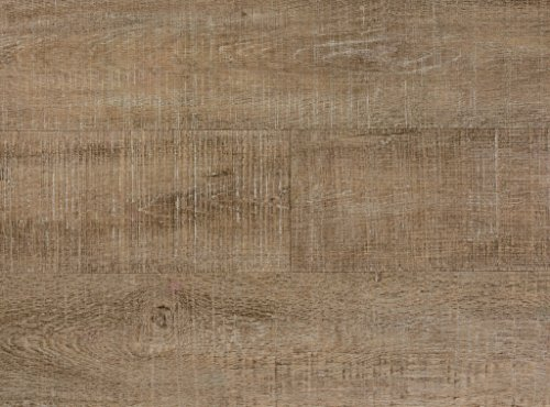 COREtec Plus Nantucket Oak Engineered Vinyl Plank 8mm x 7 x 48