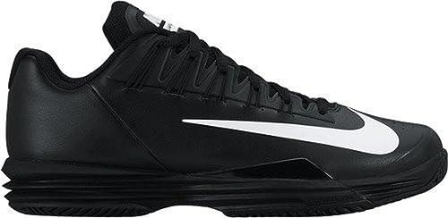 Nike Court Lunar Ballistec 1.5 Tennis Sneakers (8)