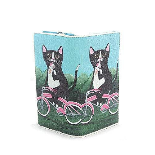 ashley-m-ice-cream-kitty-on-bike-wallet-in-vinyl-material