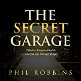 The Secret Garage