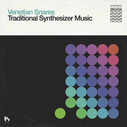traditional-synthesizer-music