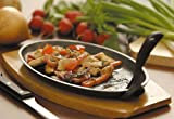 Artestia-Cast-Iron-Steak-Plate-Set-Large-127L-X-71W-X-18H