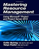 Mastering Resource Management Using