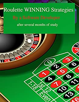 Roulette winning systems free