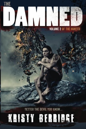 The Damned (The Hunted) pdf