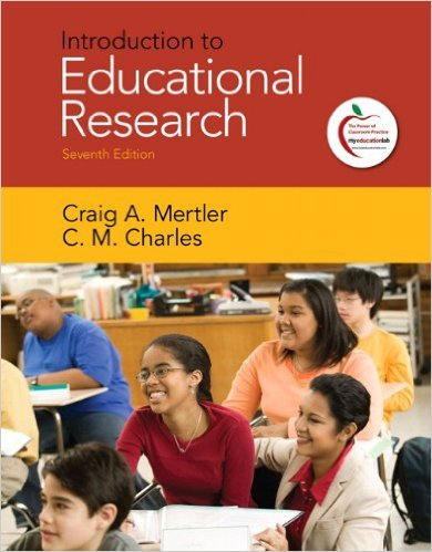 Introduction to Educational Research (Seventh Edition)