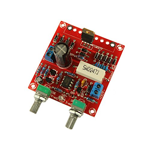 /1/A LM317/Adjustable Voltage Current Power Supply Kit /DIY 0/ /30/V 0/ ILS/