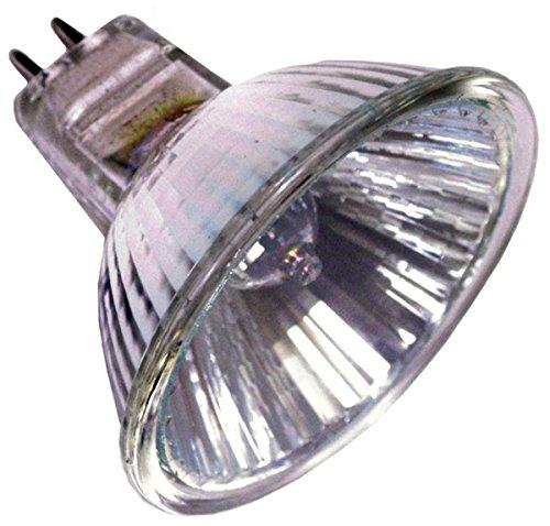 Apollo FML 50w 13.8V Projector Light Lamp Bulb ()