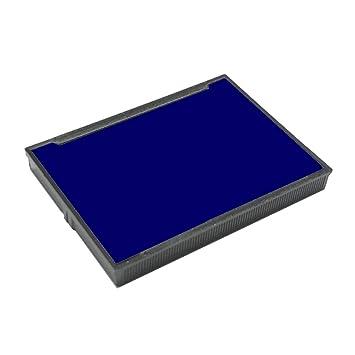 Amazon.com: Almohadilla de repuesto azul S-829-7 para los ...