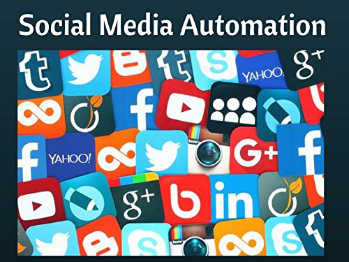 (Put Social Media Management into Action)