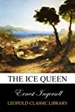 img - for The Ice Queen book / textbook / text book