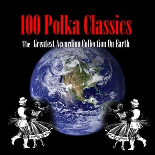Polka Magic