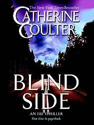Blindside (An FBI Thriller Book 8)