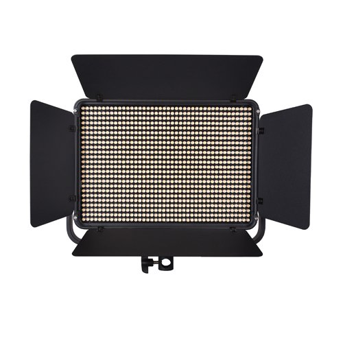 ProMaster LED1000D Specialist (Daylight) LED Studio Light by ProMaster