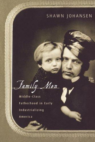 Family Men